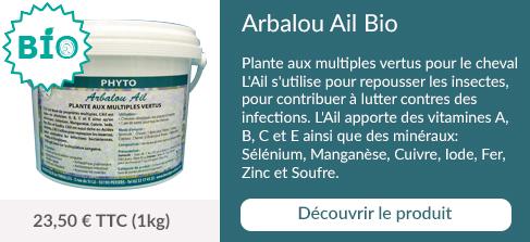 Ail Bio
